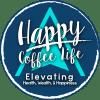 Happy Coffee Life