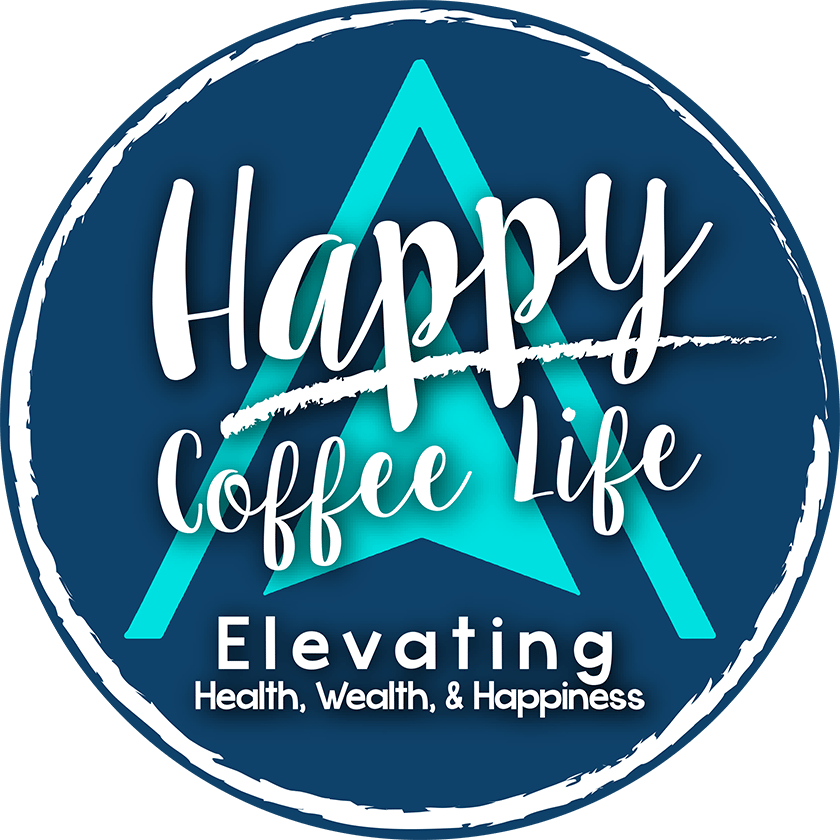 DOSE | Smart Coffee and Xanthomax - Happy Coffee Life #happyCoffee